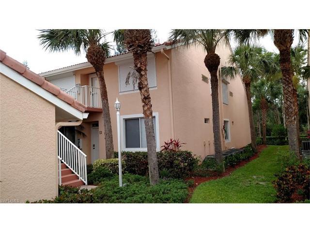 2380 Bayou Ln 13, Naples, FL 34112