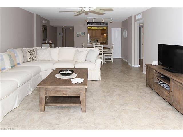 3 Bluebill Ave E 507, Naples, FL 34108