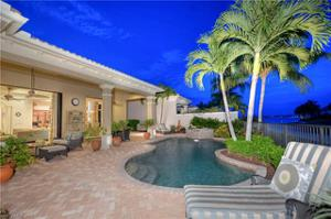 18261 Via Caprini Dr, Miromar Lakes, FL 33913