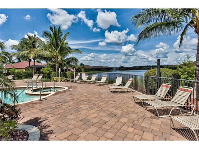 8952 Water Tupelo Rd, Fort Myers, FL 33912