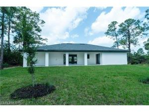 3212 13th St Sw, Lehigh Acres, FL 33976