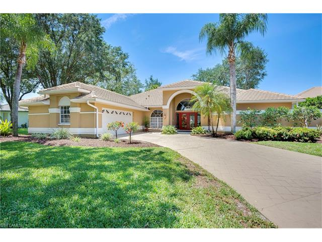 11330 Bent Pine Dr, Fort Myers, FL 33913
