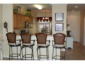 28400 Altessa Way 103, Bonita Springs, FL 34135