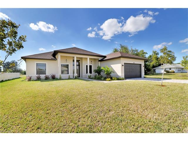 3639 30th Ave Se, Naples, FL 34117