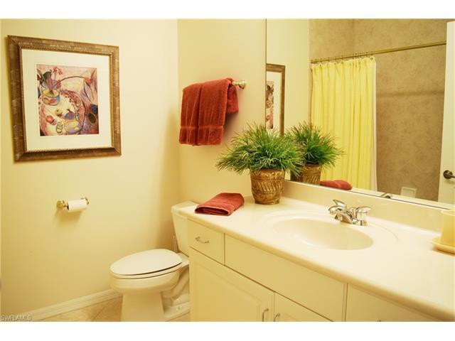 11071 Corsia Trieste Way 103, Bonita Springs, FL 34135