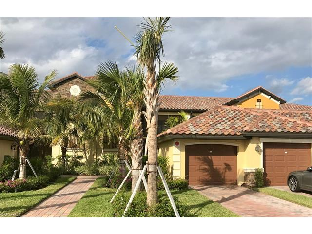 9525 Avellino Way 2616, Naples, FL 34113