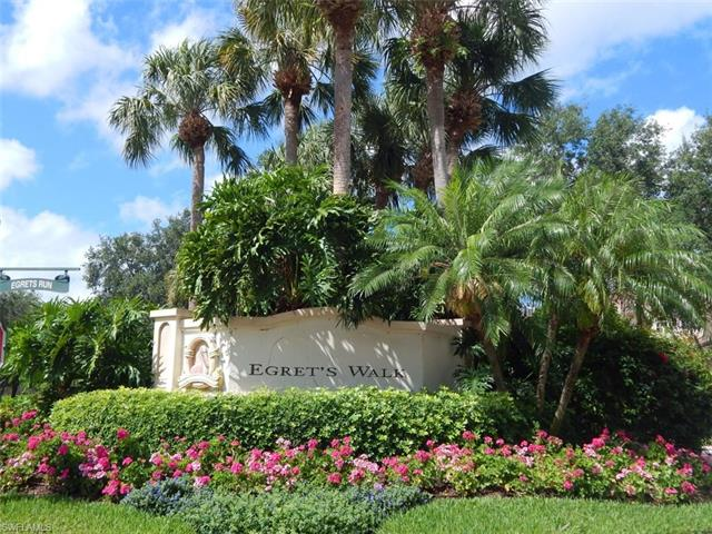 1036 Egrets Walk Cir 203, Naples, FL 34108