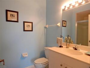 1036 Egrets Walk Cir 203, Naples, FL 34108
