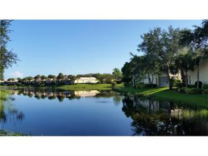 3431 Pointe Creek Ct 205, Bonita Springs, FL 34134