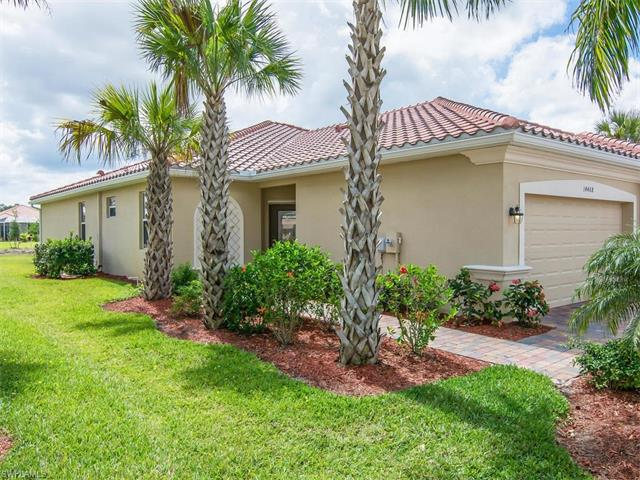 14468 Grapevine Dr, Naples, FL 34114