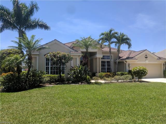3944 Deep Passage Way, Naples, FL 34109