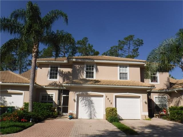 7575 Meadow Lakes Dr 302, Naples, FL 34104