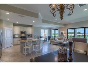 10458 Casella Way 201, Fort Myers, FL 33913