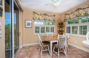 8315 Big Acorn Cir 904, Naples, FL 34119