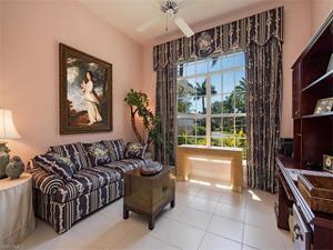 15298 Pembroke Pt, Naples, FL 34110