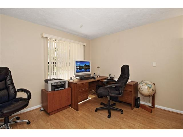 4061 Belair Ln, Naples, FL 34103