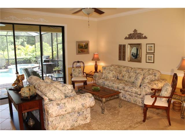 3695 Treasure Cove Cir, Naples, FL 34114
