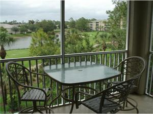 3980 Loblolly Bay Dr 6-308, Naples, FL 34114