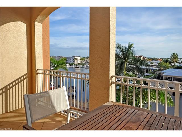 450 Bayfront Pl 4308, Naples, FL 34102