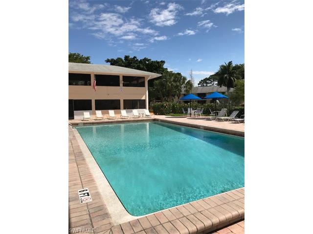 28100 Pine Haven Way 7, Bonita Springs, FL 34135