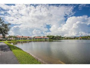 665 Mardel Ct 203, Naples, FL 34104