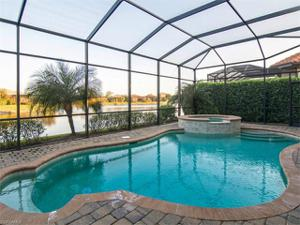 6328 Serano Way, Naples, FL 34113
