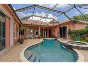 15498 Whitney Ln, Naples, FL 34110