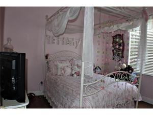 14531 Jekyll Island Ct, Naples, FL 34119