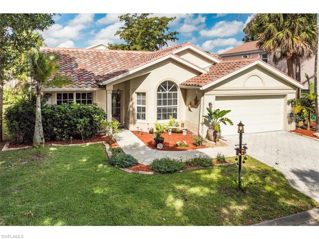 12570 Eagle Pointe Cir, Fort Myers, FL 33913