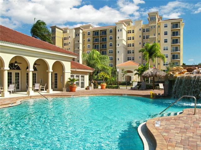 580 El Camino Real 3206, Naples, FL 34119