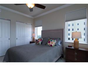 4751 West Bay Blvd 1506, Estero, FL 33928