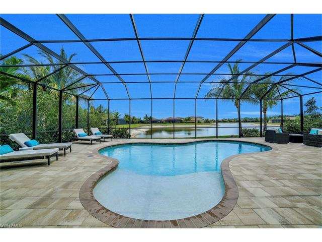3990 Bering Ct, Naples, FL 34119