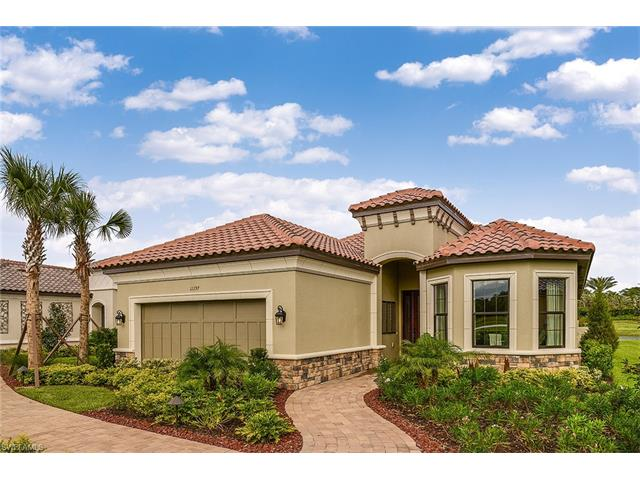 23741 Pebble Pointe Ln, Bonita Springs, FL 34135
