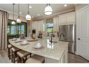 23741 Pebble Pointe Ln, Bonita Springs, FL 34135