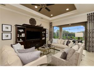 10218 Coconut Rd, Bonita Springs, FL 34135