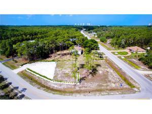 9796 Strike Ln, Bonita Springs, FL 34135