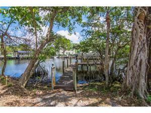 27221 Galleon Dr, Bonita Springs, FL 34135