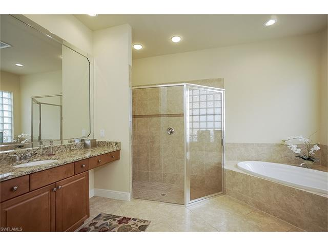 28353 Altessa Way, Bonita Springs, FL 34135