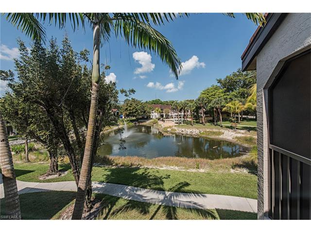 2142 Arbour Walk Cir 2626, Naples, FL 34109