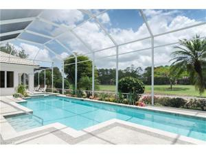 4655 Oak Leaf Dr, Naples, FL 34119