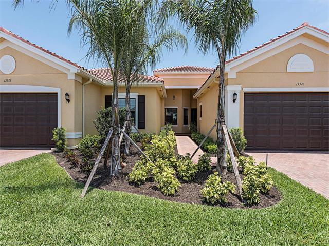 13326 Silktail Dr, Naples, FL 34109