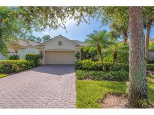 9246 Troon Lakes Dr, Naples, FL 34109