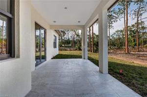0 6th Ave Ne, Naples, FL 34120