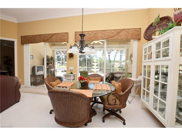 2888 Hatteras Way, Naples, FL 34119