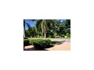 11472 Quail Village Way, Naples, FL 34119