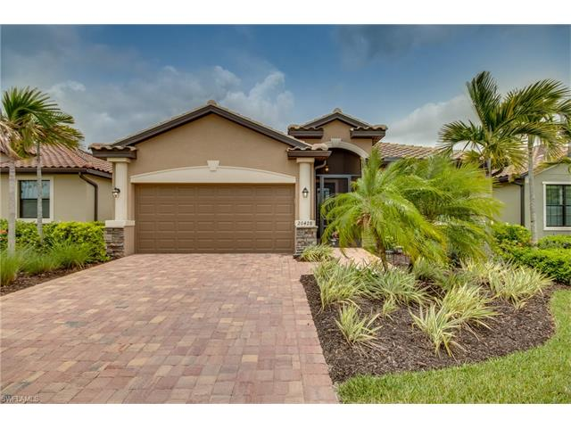 20428 Cypress Shadows Blvd Sw, Estero, FL 33928