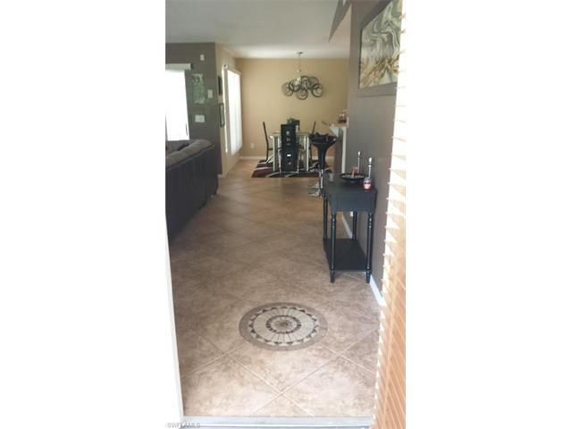 224 Wanatah Ave, Lehigh Acres, FL 33974