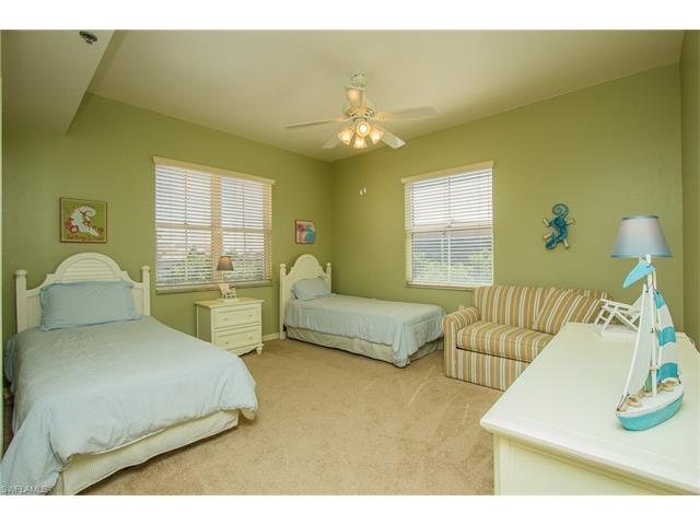 1021 Collier Blvd 401, Marco Island, FL 34145