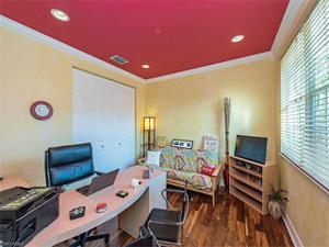 2419 Butterfly Palm Dr, Naples, FL 34119