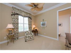 22330 Kenwood Isle Dr, Bonita Springs, FL 34135